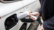 """Samochody elektryczne """"zabiją"""" sieci energetyczne?"""