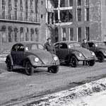 Samochody Hitlera, Mussoliniego i Kim Dzong Ila