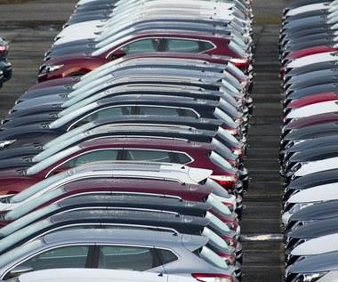 Samochody i paliwo mogą być tańsze