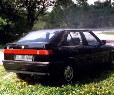 Samochody kompaktowe