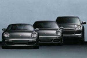 Samochody, miarki i ekierki
