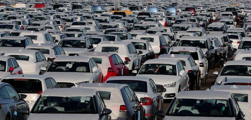 Samochody mocno podrożały, ale zmian było więcej /Getty Images
