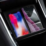 Samochody Tesla z nowymi udogodnieniami