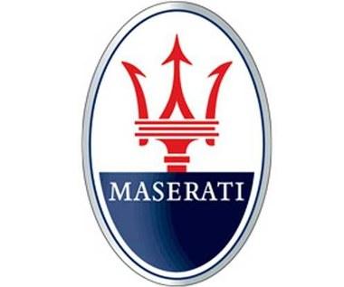 Samochody trójzębem  Neptuna czyli historia Maserati