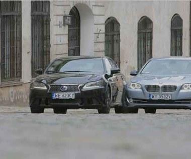 Samochody używane. Polacy szukają... hybryd