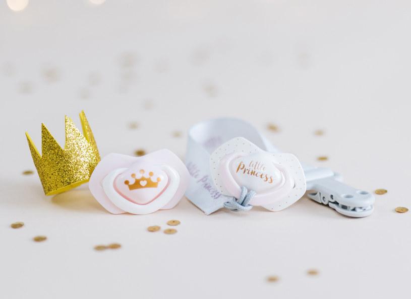 Samoczki z kolekcji Light Touch marki Canpol babies /materiały prasowe