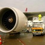 Samolot wpadł w silne turbulencje. 30 osób rannych