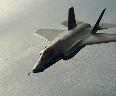 Samoloty 5. generacji – chińska i rosyjska odpowiedź na program Joint Strike Fighter