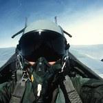 Samoloty koalicji pod wodzą USA ostrzelały pozycje syryjskiej armii? Komentarza brak