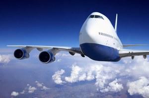 Samoloty zagrożone cyberatakiem
