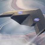 Samoloty ze zmiennokształtnymi skrzydłami - przyszłość lotnictwa