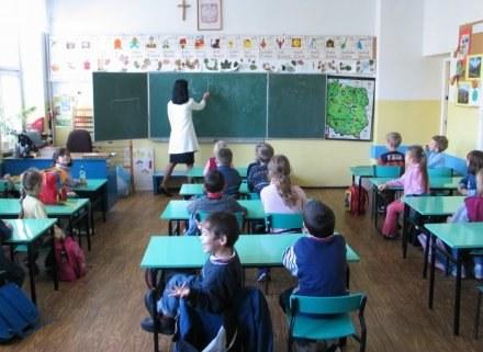 Samorząd przeznaczy w 2009  roku ponad 11 mln zł na programy wspierające szkoły i sport /RMF