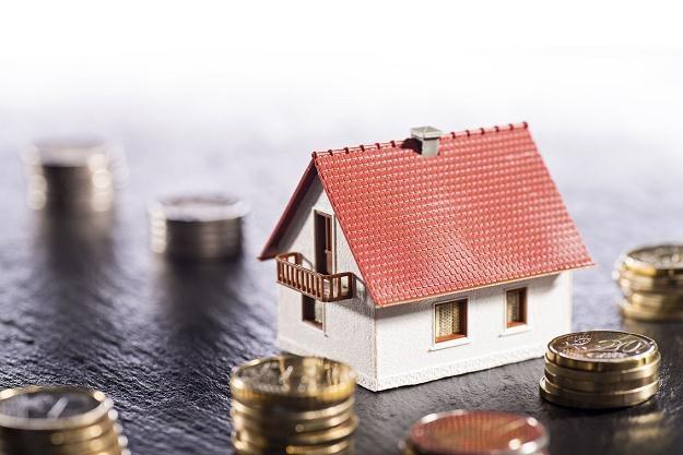 Samorządy chcą wprowadzenia zróżnicowania podatków /©123RF/PICSEL