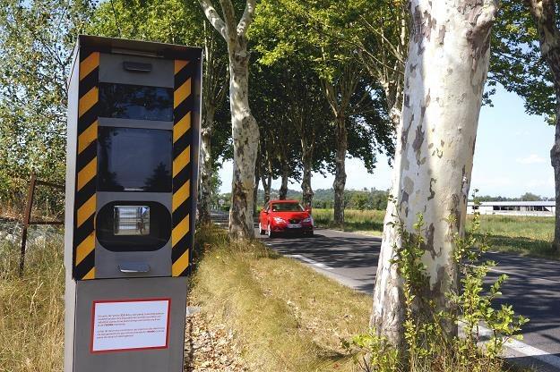 Samorządy idą po pieniądze naszych kierowców /©123RF/PICSEL