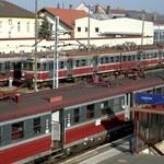 Samorządy: Nie było zaproszenia do wspólnego biletu kolejowego
