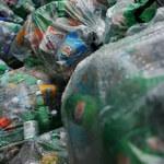 Samorządy wprowadzają hybrydowy system opłat za odbiór odpadów