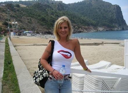 Samotne wakacje nie muszą być nieudane /MWMedia