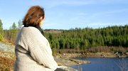 Samotność groźniejsza dla zdrowia niż... otyłość