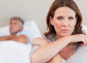 Samotność w małżeństwie: Możesz to zmienić