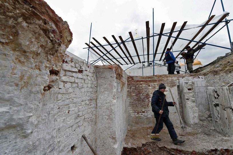 Samowole budowlane to problem /©123RF/PICSEL