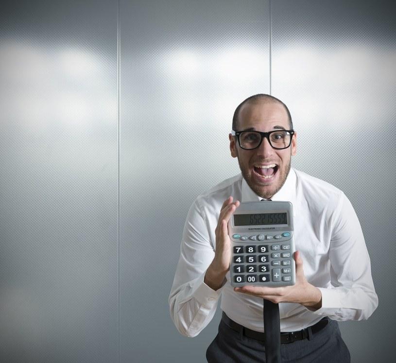 Samozatrudnieni zyskają /123RF/PICSEL