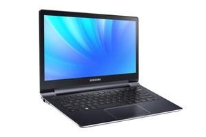 Samsung ATIV Book 9 Plus z ekranem o rozdzielczości 3200 x 1800 pikseli