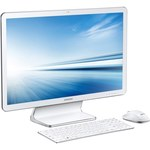 Samsung ATIV One7 – nowy komputer all-in-one