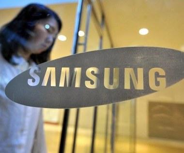 Samsung chce wykupić Nokię?