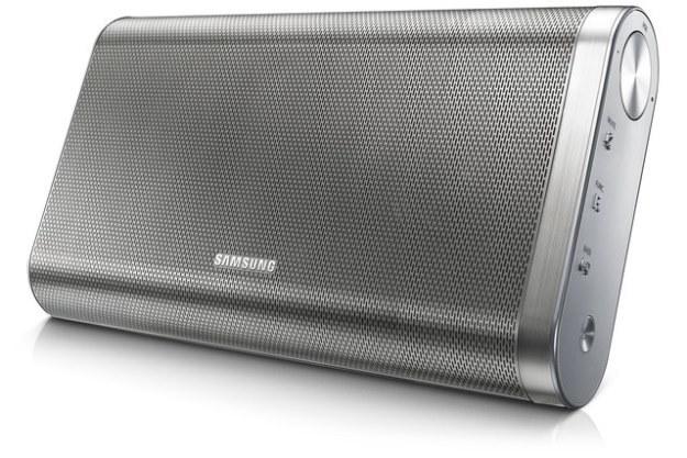 Samsung DA-F61/EN /materiały prasowe