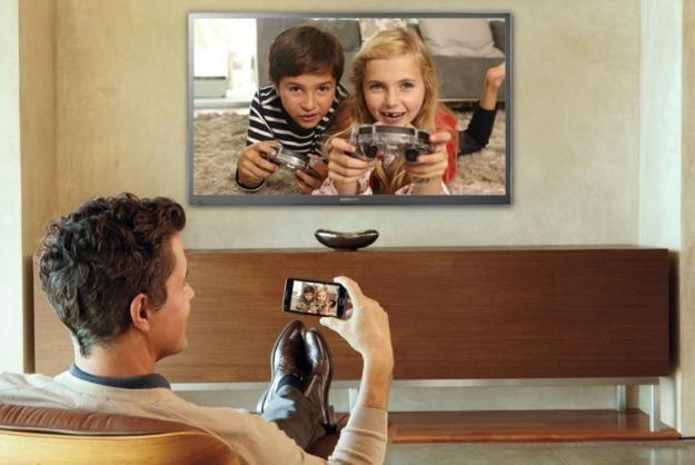 Samsung Display zajmie się teraz produkcją ekranów /materiały prasowe