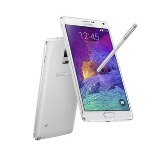 Samsung Galaxy Note 5 jednak w sierpniu?