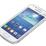 Samsung Galaxy S Duos 2 podbija Węgry