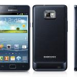 Samsung Galaxy S2 dostał Androida 11