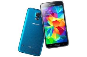 Samsung Galaxy S5 4G+ to kolejna S-piątka ze Snapdragonem 805