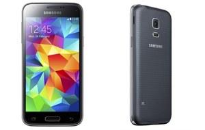 Samsung Galaxy S5 mini zaprezentowany