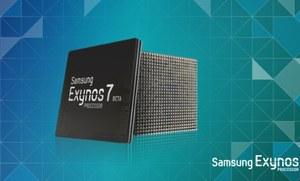 Samsung Galaxy S6 bez Snapdragona 810. Premiera 2 marca