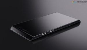 Samsung Galaxy S7 Edge - nowy smartfon i nowe zakrzywienie