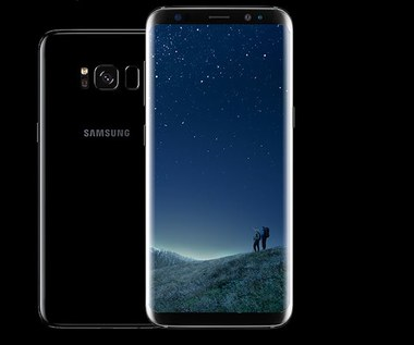 Samsung Galaxy S8 dostaje Androida 8.0