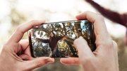 Samsung Galaxy S9 Plus to nowy król fotografii - rekordowy wynik testu