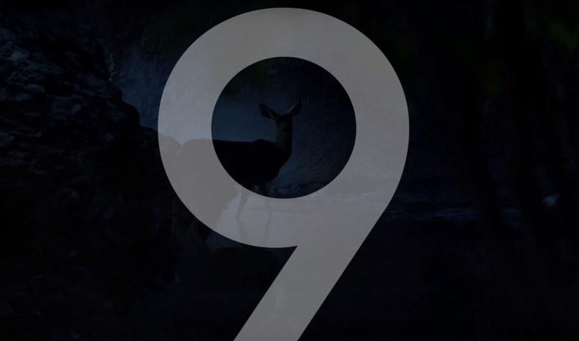 Samsung Galaxy S9 zadebiutuje 25 lutego /YouTube
