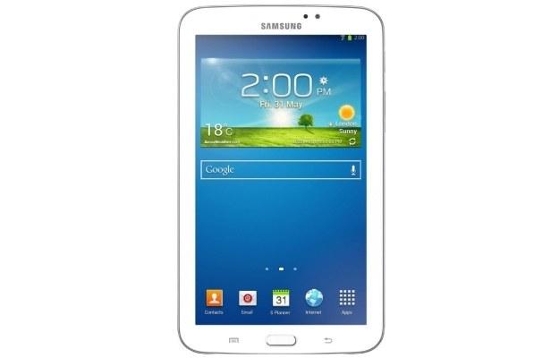 Samsung Galaxy Tab 3 Lite /materiały prasowe