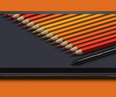 Samsung Galaxy Tab S5 w GeekBench