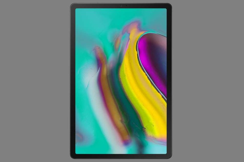 Samsung Galaxy Tab S5e /materiały prasowe