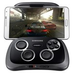 Samsung GamePad dotarł do Europy