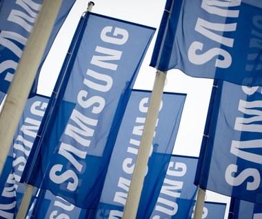 Samsung głównym dostawcą pamięci flash do iPhone'ów 6s?