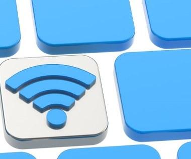 Samsung i nowy standard Wi-Fi - pliki przesyłane pięć razy szybciej