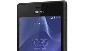 Samsung i Sony szykują niedrogie 6-calowce