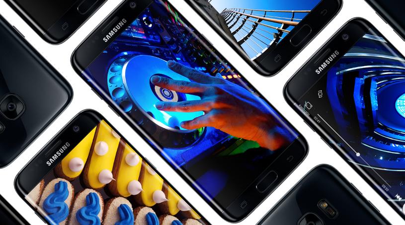 Samsung idzie w ślady Apple i wprowadza do sprzedaży używane smartfony /materiały prasowe