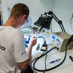 Samsung Inkubator: 8 start-upów, które naprawią świat