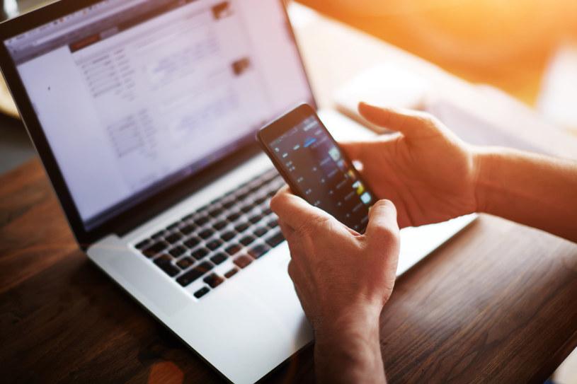 Samsung Knox i Android for Work – bezpieczny biznes /materiały prasowe